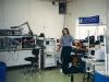 Cushcraft lab 1998