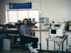 E73M-Cushcraft lab