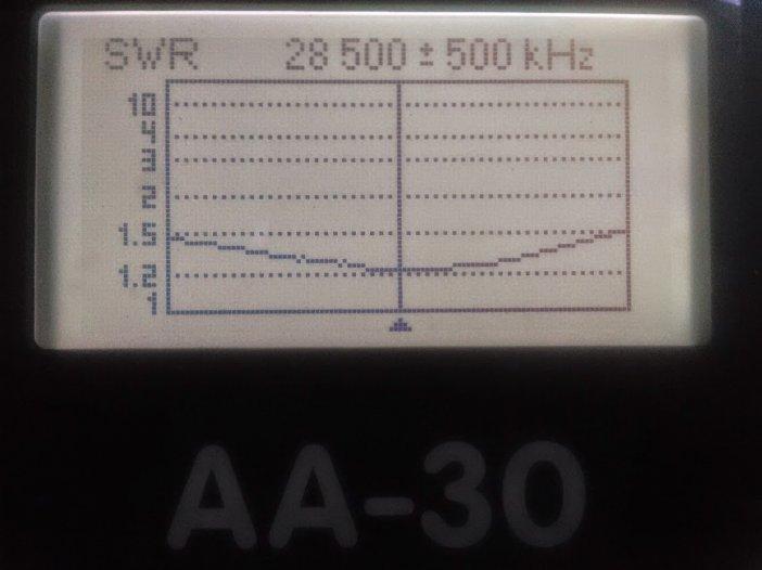 OCF-8010E-web1.jpg
