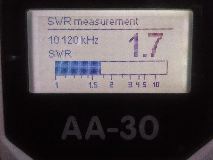 OCF-8010E-web12.jpg