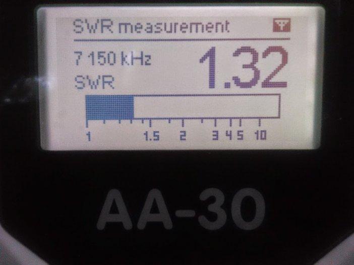 OCF-8010E-web14.jpg