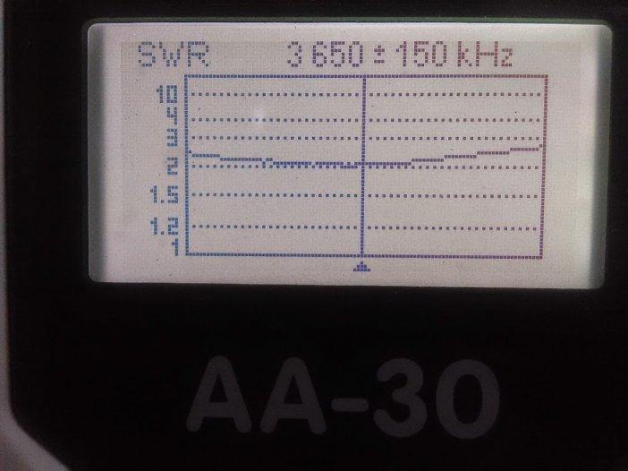 OCF-8010E-web15.jpg