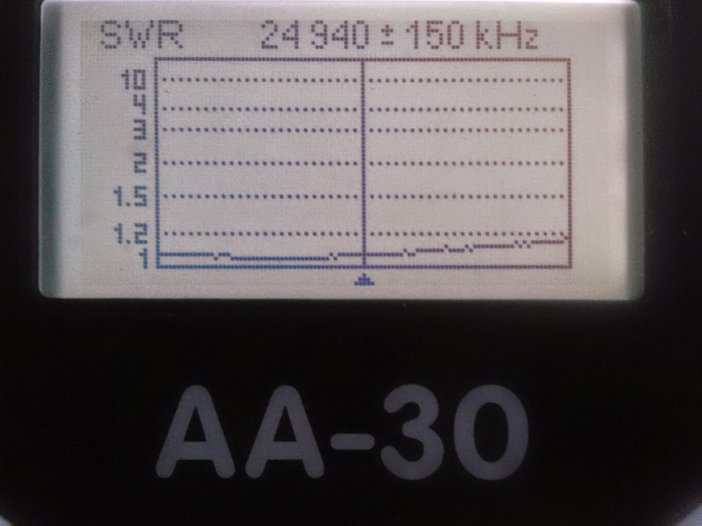 OCF-8010E-web3.jpg