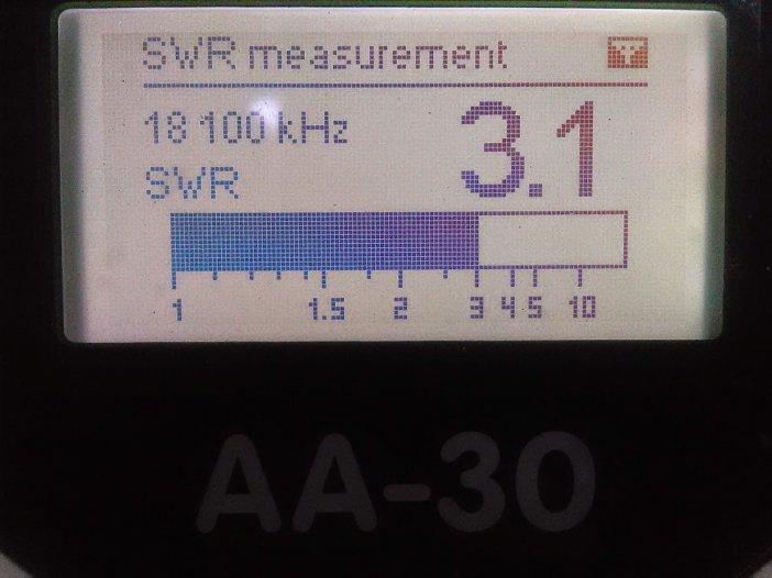 OCF-8010E-web8.jpg