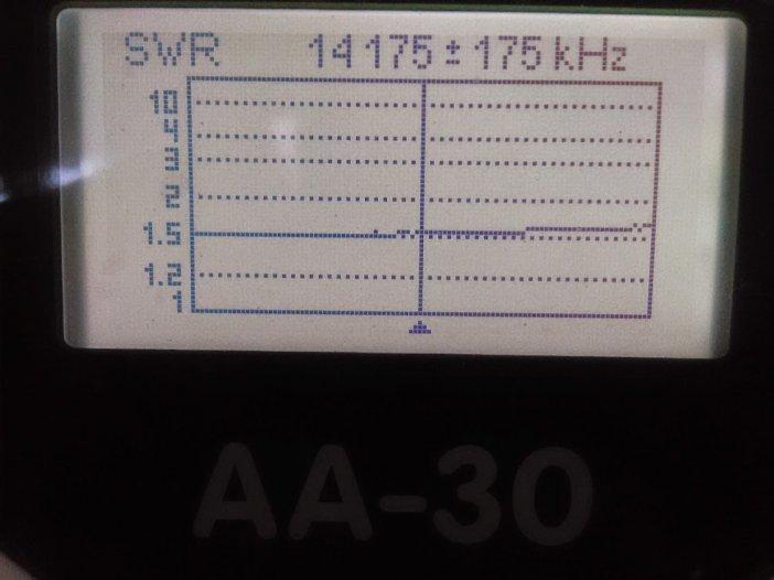 OCF-8010E-web9.jpg