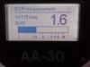 OCF-8010E-web10.jpg