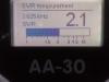 OCF-8010E-web16.jpg