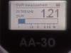 OCF-8010E-web2.jpg