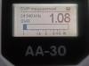 OCF-8010E-web4.jpg