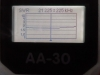 OCF-8010E-web5.jpg