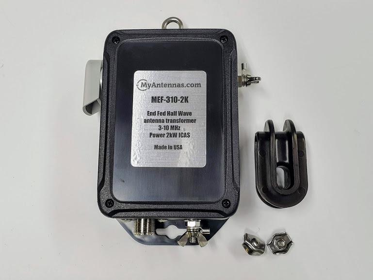 MEF-310-2K