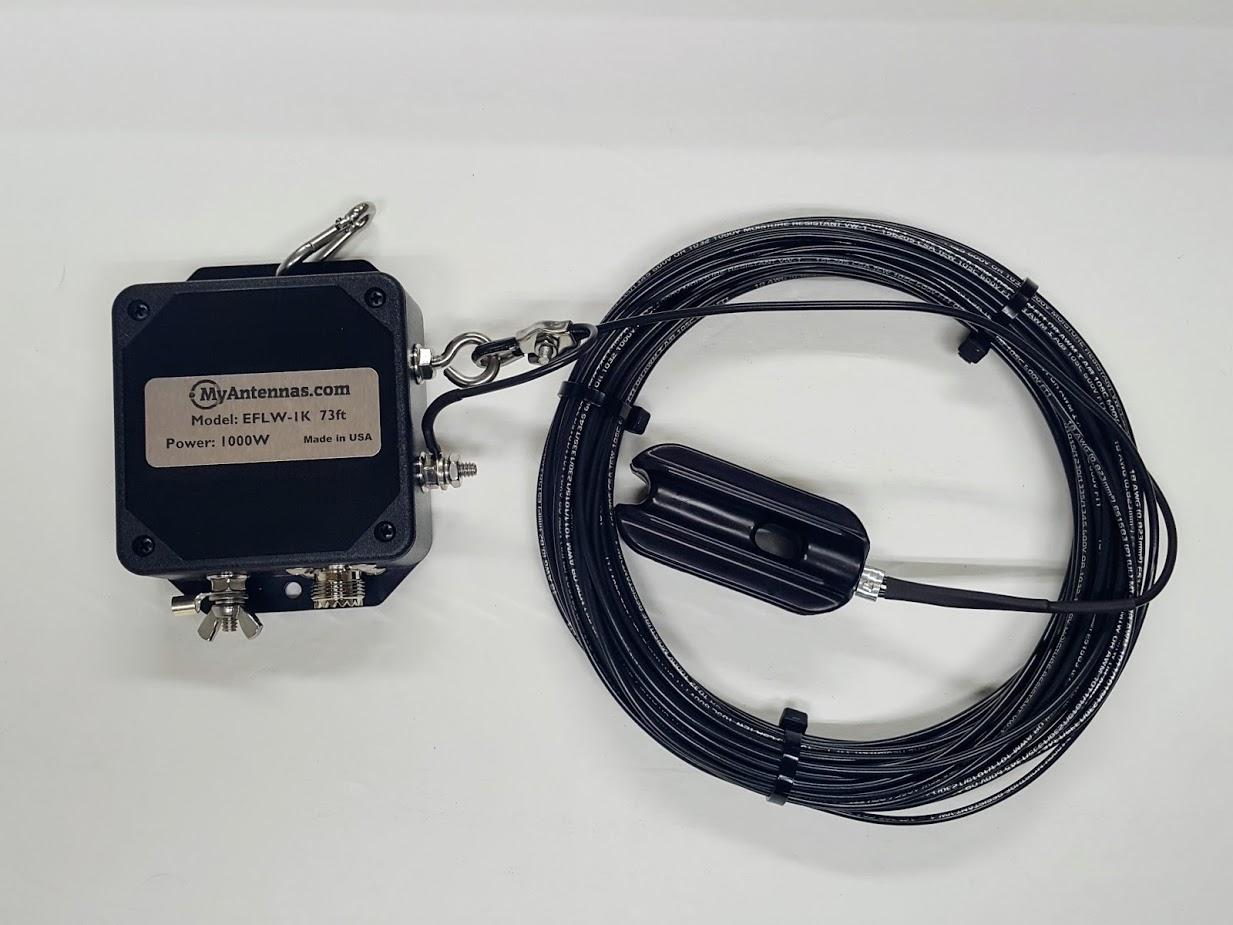 EFLW-1K - MyAntennas.com