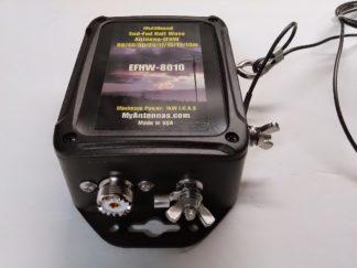 EFHW-xfrms