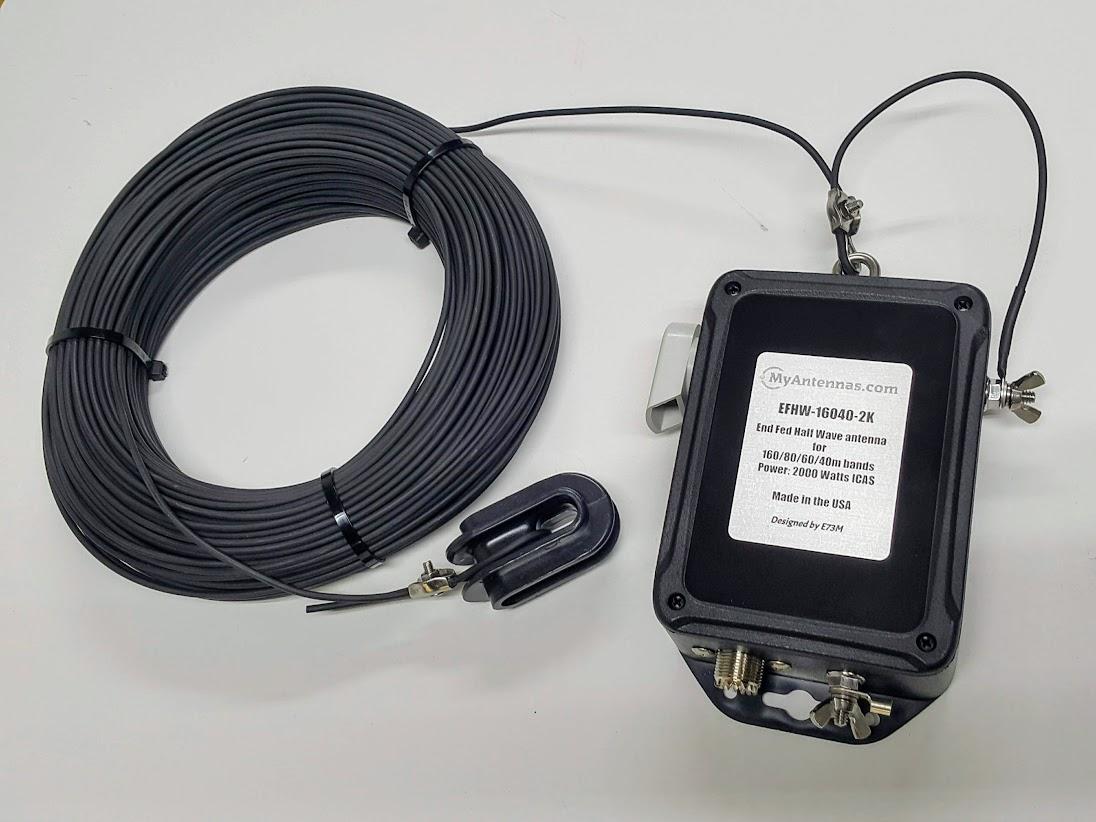 EFHW-16040-2K