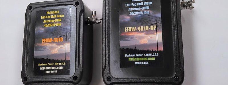 efhw-8010-hp-4