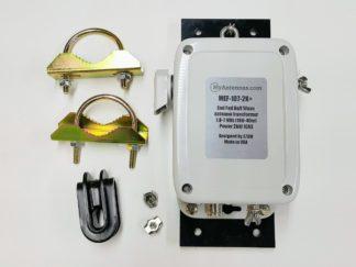 EFHW-107-2K-PLUS