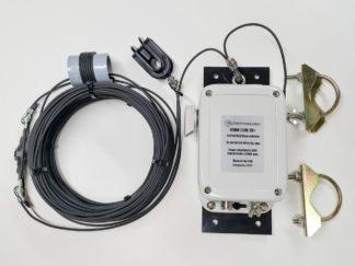 EFHW-7510-2K-PLUS